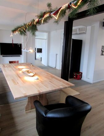 5 bed loft at Hesse, Germany | For rent #3323100 | Rentberry