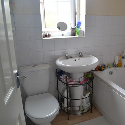 Rent this 2 bed house on Oliver Court in Newark and Sherwood NG24 1RS, United Kingdom
