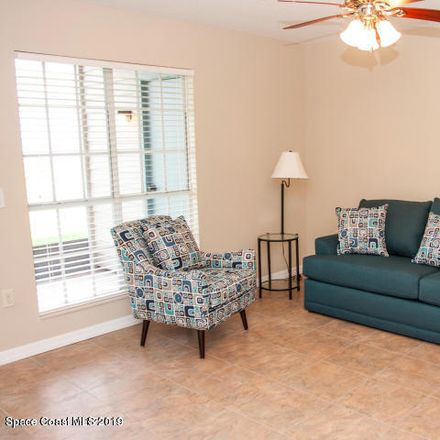 Rent this 3 bed apartment on US Hwy 1 in Cocoa, FL