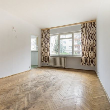 Rent this 3 bed apartment on Wierzbowa 7 in 15-743 Białystok, Poland