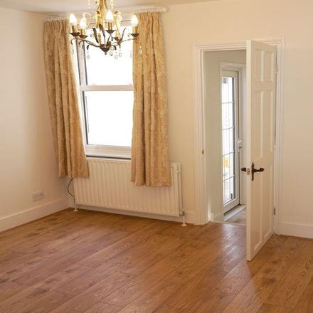 Rent this 2 bed house on 52 Bourne Road in London DA5 1LW, United Kingdom