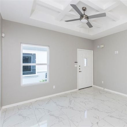 Rent this 2 bed apartment on Newport Avenue in Edinburg, TX 78540