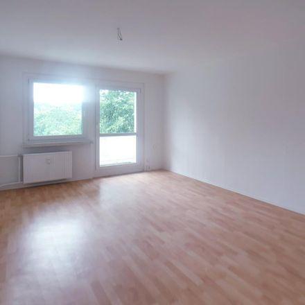 Rent this 1 bed apartment on Vogtlandkreis in Siebenbrunn, SAXONY