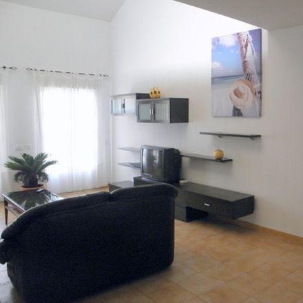 Rent this 1 bed room on Calle de Miguel Servet in 28670 Villaviciosa de Odón, Spain
