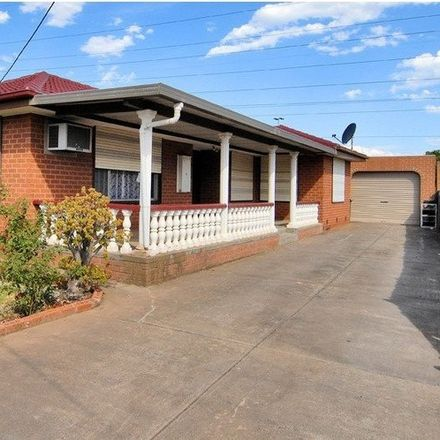 Rent this 3 bed house on 14 Angelique Grove