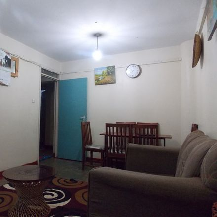 Rent this 2 bed house on Nairobi in UpperHill, NAIROBI