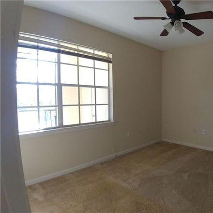 Rent this 1 bed condo on Robert Trent Jones Dr in Orlando, FL