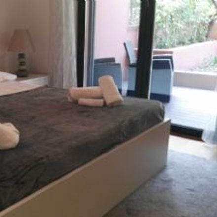 Rent this 1 bed apartment on VII in Rua do Comboio, 9050-068 Funchal (Santa Luzia)