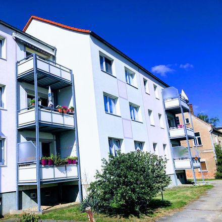 Rent this 1 bed loft on Lindenallee in 39249 Barby, Germany