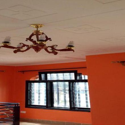 Rent this 2 bed apartment on EPZ Road in Kitengela, Kenya