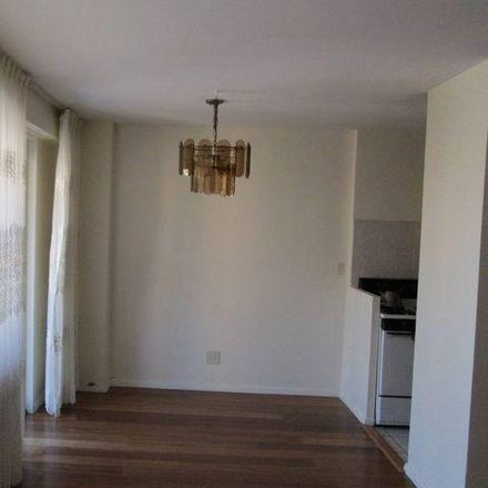 Rent this 1 bed condo on 2928 West 5th Street in New York, NY 11224
