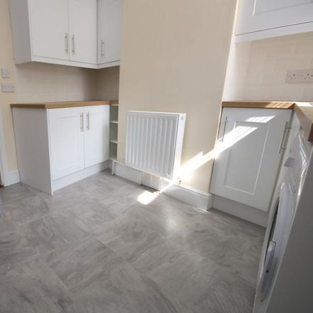 Rent this 2 bed house on The Sandwich Shop in 13 Anchor Street, Chelmsford CM2 0JY