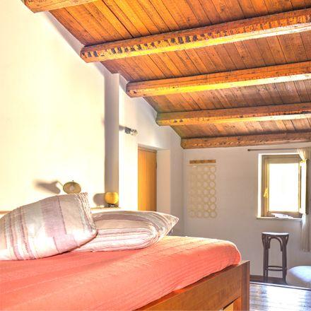 Rent this 5 bed room on Via Porta di Castro in 90134 Palermo PA, Italy