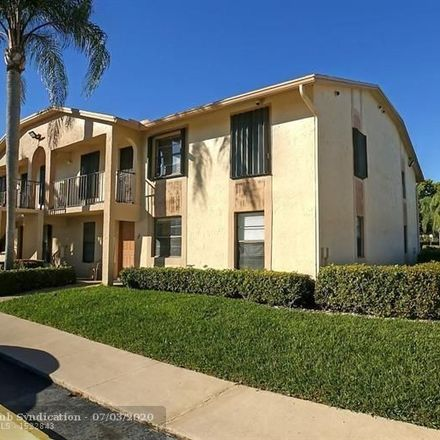 Rent this 2 bed condo on Boca Cove Cir in Boca Raton, FL