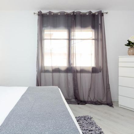 Rent this 3 bed apartment on Carrer de les Muses in 08905 l'Hospitalet de Llobregat, Spain