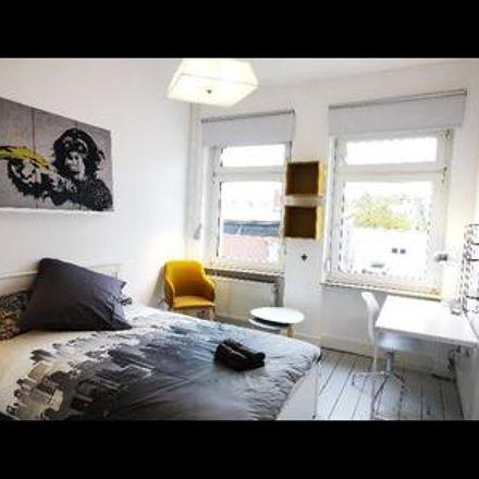 Rent this 1 bed room on Bonn in Nordstadt, NORTH RHINE-WESTPHALIA