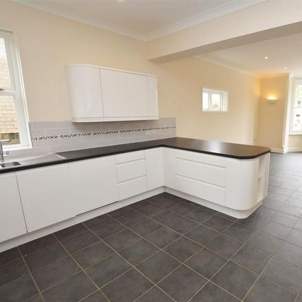 Rent this 4 bed house on Creffield Lodge Dental Practice in 20 Creffield Road, Colchester CO3 3JA
