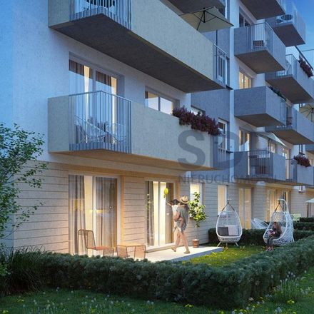 Rent this 2 bed apartment on Jagodzińska 2 in 52-129 Wroclaw, Poland