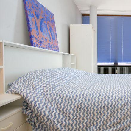 Rent this 0 bed apartment on Tenbosch - Tenbos 17 in 1000 Ville de Bruxelles - Stad Brussel, Belgium