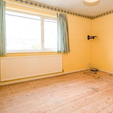 Rent this 3 bed house on Waun Fach in Cardiff, United Kingdom