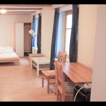 Rent this 0 bed house on Munich in Bezirksteil Graggenau, BAVARIA
