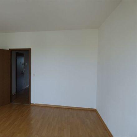 Rent this 2 bed apartment on Oeffingener Straße 2 in 01662 Meißen, Germany