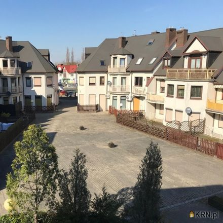 Rent this 3 bed apartment on plac Żołnierza Polskiego in 70-413 Szczecin, Poland