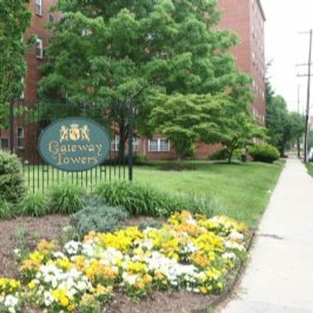Rent this 2 bed apartment on 2339 South Lambert Street in Philadelphia, PA 19145
