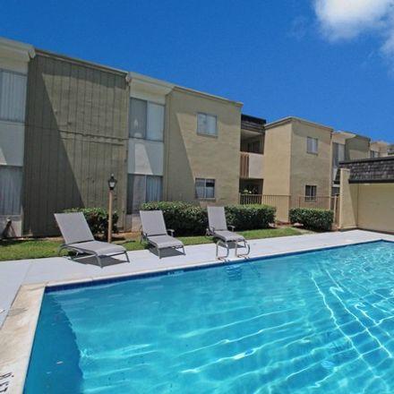 Rent this 1 bed apartment on 7015 Fair Oaks Boulevard in Carmichael, CA 95608