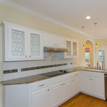 Rent this 5 bed house on Glenlake Drive in Travis County, TX 78730