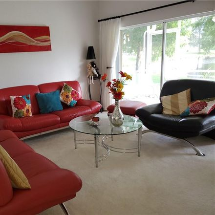 Rent this 2 bed condo on 7163 Strand Cir in Bradenton, FL