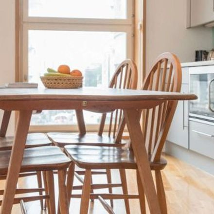 Rent this 3 bed apartment on 34 Haymarket in London, SW1Y 4SF