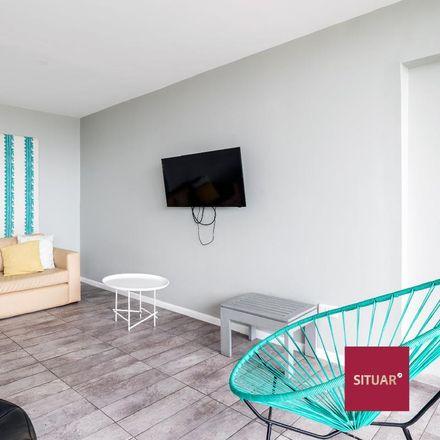 Rent this 3 bed apartment on Avenida Paseo Colón 1499 in San Telmo, C1063 ADN Buenos Aires