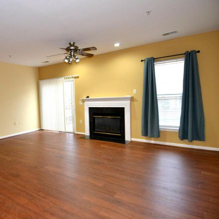 Rent this 3 bed townhouse on 1208 Needham Court in Saint Stephens Estates, MD 21114
