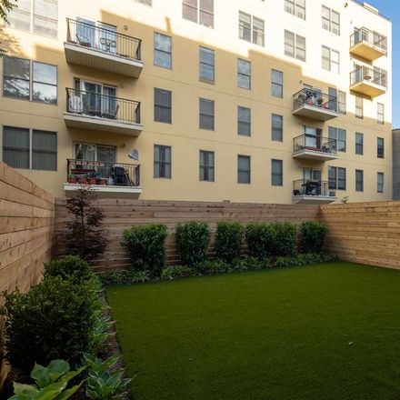 Rent this 3 bed apartment on 77 Madison Street in Hoboken, NJ 07030