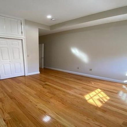 Rent this 2 bed apartment on 263 West Second Street in Boston, MA 02127