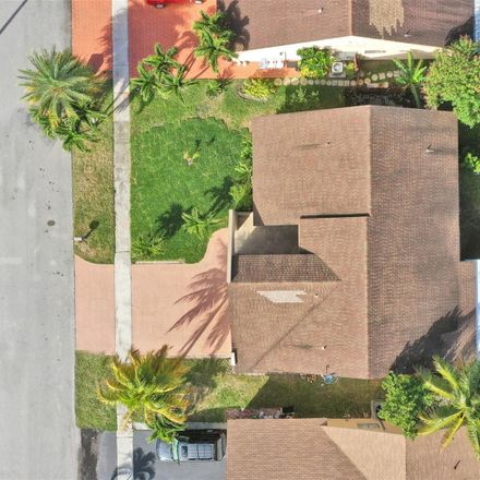 Rent this 3 bed house on 8531 Northwest 46th Court in Lauderhill, FL 33351