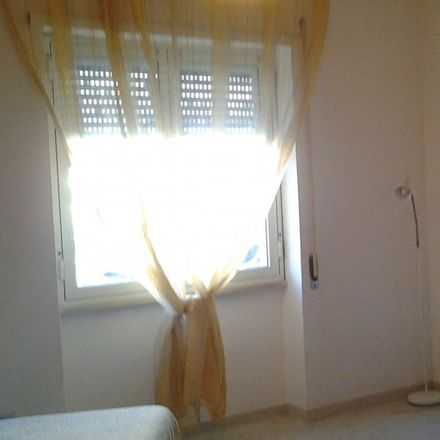 Rent this 3 bed apartment on Via Tuscolana in 1040, 00175 Rome Roma Capitale