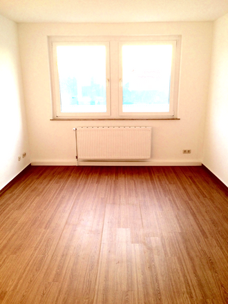 Rent this 2 bed apartment on Stahlbroder Straße 12 in 18519 Sundhagen, Germany