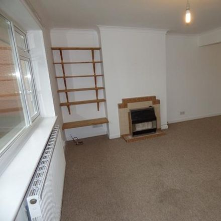 Rent this 2 bed apartment on Altamira in Exeter EX3 0AQ, United Kingdom
