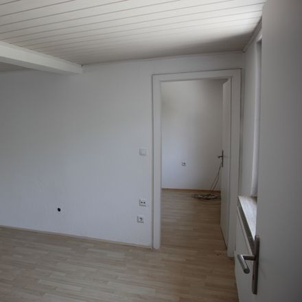 Rent this 4 bed apartment on Neuer Weg 28 in 64625 Bensheim, Germany