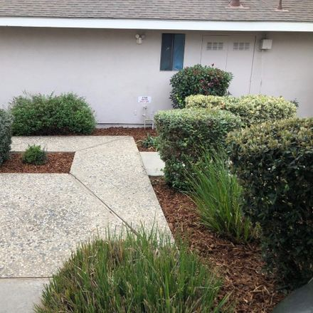 Rent this 7 bed duplex on 2704 West Caldwell Avenue in Visalia, CA 93277