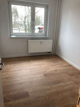 Rent this 2 bed apartment on Pirna in Cunnersdorf, DE