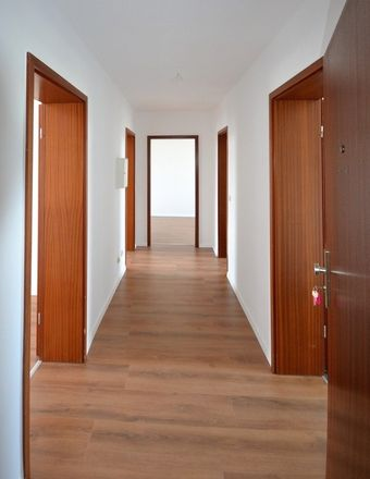 Rent this 3 bed apartment on Ackerstraße 44 in 39112 Magdeburg, Germany