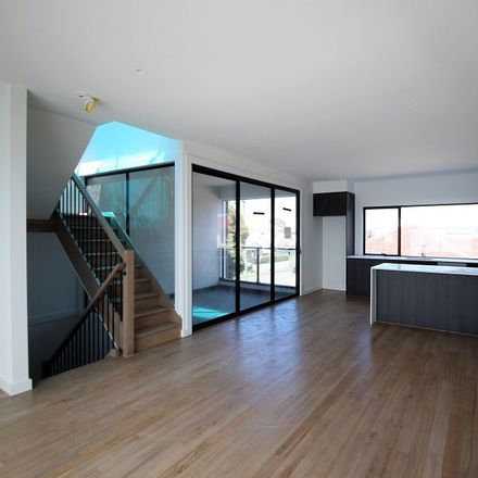Rent this 3 bed townhouse on 1 Fisher street
