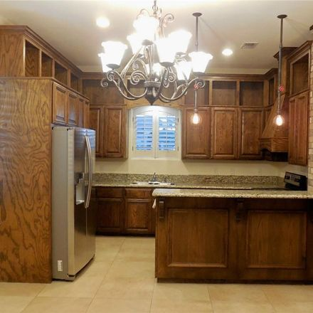 Rent this 3 bed house on 4409 Kiwi Avenue in McAllen, TX 78504