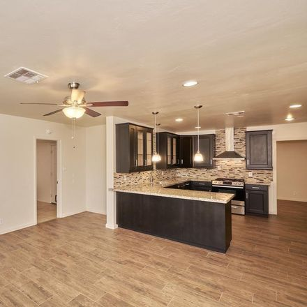 Rent this 3 bed house on 8209 East Sheridan Street in Scottsdale, AZ 85257