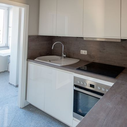 Rent this 3 bed apartment on Am Holstentor in 24768 Rendsburg, Germany