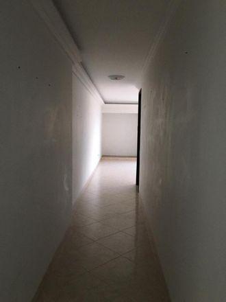 Rent this 3 bed apartment on CORPORACIÓN IPS SALUDCOOP OCCIDENTE CLÍNICA SALUDCOOP CALI in Avenida 2 Norte, Centenario