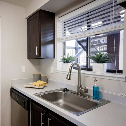 Rent this 1 bed apartment on Southwest Jessica Street in Wilsonville, OR 97070